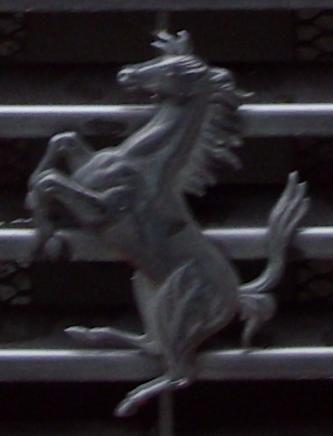 Name: Ferrari.JPG Größe: 333x436 Dateigröße: 13786 Bytes