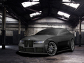 Name: Nissan-Cube_2010_1600x1200_wallpaper_06_Kopie.jpg Größe: 1600x1200 Dateigröße: 825639 Bytes