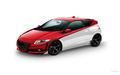 Name: Honda_CR-Z_385_1920x120011.jpg Größe: 1920x1200 Dateigröße: 518496 Bytes