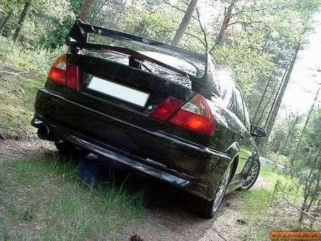 Name: Mitsubishi-Lancer_EVO_62.jpg Größe: 450x338 Dateigröße: 37858 Bytes