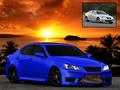 Name: Lexus_is_350.jpg Größe: 1600x1200 Dateigröße: 1072413 Bytes
