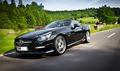 Luxus + Supersportwagen - Sportlichkeit erfahren: KW Gewindefahrwerk Variante 3+  für Mercedes-Benz SLK 55 AMG