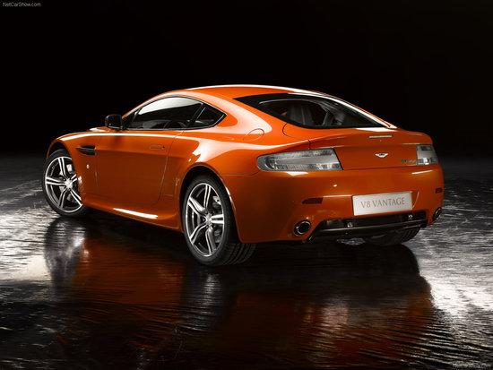 Name: Aston_Martin-V8_Vantage_N400_2008_1600x1200_wallpaper_02.jpg Größe: 1600x1200 Dateigröße: 313168 Bytes