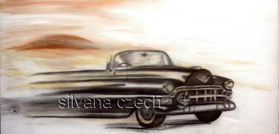 Name: Cadillac__-_Eldorado_-_Pfeil_copy1.JPG Größe: 3163x1519 Dateigröße: 1395859 Bytes