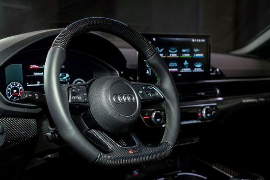 Name: ABT_Audi_RS5_sonomagruen_Lenkradveredelung.jpg Größe: 3543x2363 Dateigröße: 1037758 Bytes
