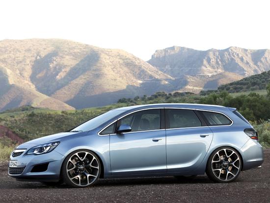 Name: Opel_Astra_J_Sports_Tourer_Seite1.jpg Größe: 2048x1536 Dateigröße: 1472569 Bytes