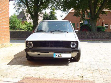 Name: VW-Golf_16.jpg Größe: 450x337 Dateigröße: 54437 Bytes