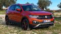 Fahrbericht - [ Video ] VW T-Cross - Hält das kleinste Volkswagen SUV was es verspricht?