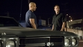 Tuning - The Fast and the Furious 4 – ab 2. April im Kino