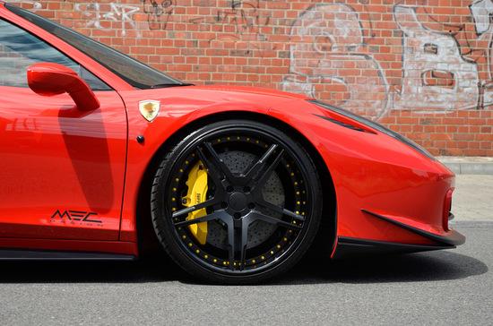 Name: MEC-Design-Ferrari-Scossa-Rossa-43.jpg Größe: 1024x678 Dateigröße: 255461 Bytes