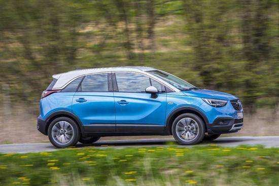 Name: Opel-Crossland-X-306446.jpg Größe: 1280x853 Dateigröße: 267872 Bytes
