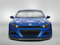 Name: VW_Sirocco_GT24_2008_05_1024x768_0000001_Kopie.jpg Größe: 1024x768 Dateigröße: 254061 Bytes