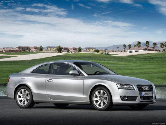 Name: Audi-A5_2008_1280x960_wallpaper_091.jpg Größe: 1280x960 Dateigröße: 218787 Bytes