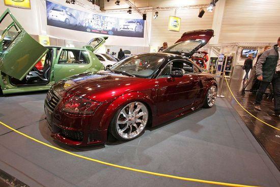 Name: Bild_Platz_1_Audi_TT_HSSA_2012_low.jpg Größe: 2048x1367 Dateigröße: 350004 Bytes