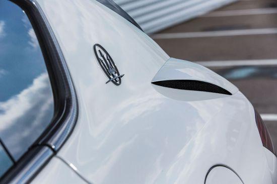 Name: 1863-Maserati_Levante.jpg Größe: 1920x1276 Dateigröße: 159752 Bytes