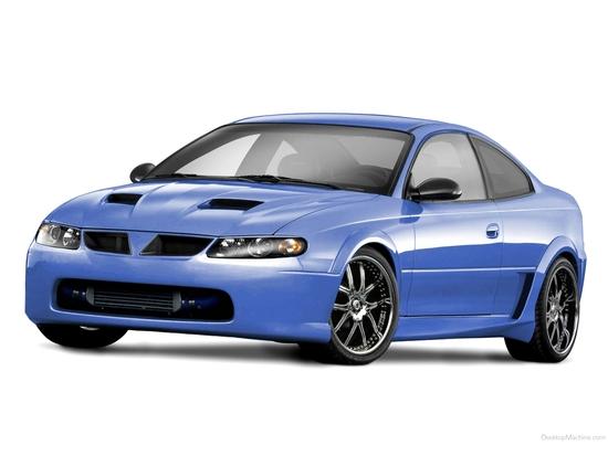 Name: Pontiac-GTOblau.jpg Größe: 1280x960 Dateigröße: 328764 Bytes