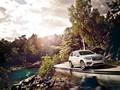 Elektro + Hybrid Antrieb - Sauber, stark und unter Strom: Der neue Volvo XC90 T8 Twin Engine