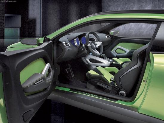 Name: Volkswagen-IROC_Concept_2006_1024x768_wallpaper_1d.jpg Größe: 1024x768 Dateigröße: 159876 Bytes