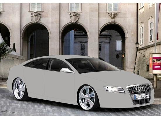 Name: Audi_a7_Fake.jpg Größe: 1280x923 Dateigröße: 336445 Bytes