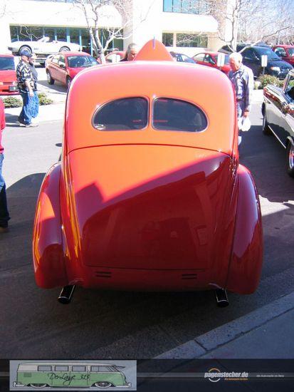 Name: Classic_Car_Treffen_05_2005_DerLange_313_7.jpg Größe: 768x1024 Dateigröße: 122820 Bytes