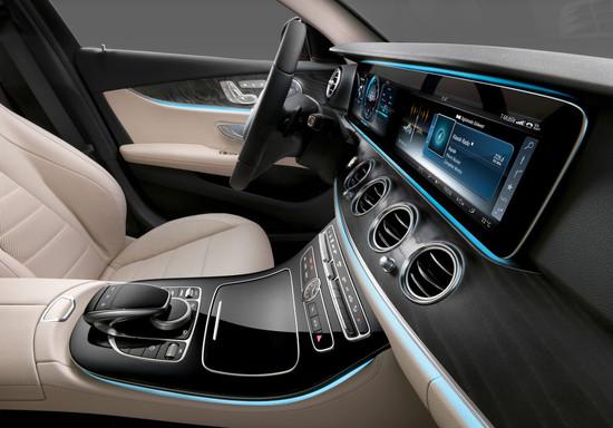 Name: Mercedes-Benz-E-Klassea-109615.jpg Größe: 1024x715 Dateigröße: 187467 Bytes