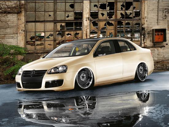Name: Volkswagen_VW_Jetta_King-fu_Design.jpg Größe: 1024x768 Dateigröße: 307496 Bytes
