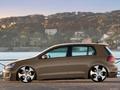 Name: Volkswagen-Golf_GTI_2010_1280x960_wallpaper_19-1.jpg Größe: 1280x960 Dateigröße: 588132 Bytes
