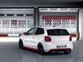 Name: Volkswagen-Polo_GTI_2011_1280x960_wallpaper_0a.jpg Größe: 1280x960 Dateigröße: 608887 Bytes