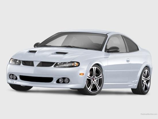 Name: Pontiac-GTO_wei_klein.jpg Größe: 557x418 Dateigröße: 73292 Bytes