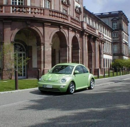 Name: VW-New_Beetle6.jpg Größe: 450x439 Dateigröße: 40379 Bytes