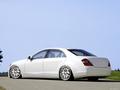 Name: Mercedes-Benz-S320_CDI_BlueEfficiency_2009_1280x960_wallpaper_07-1.jpg Größe: 1280x960 Dateigröße: 382262 Bytes