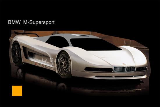 Name: BMWMSupersportWip1Kopie1.jpg Größe: 1280x853 Dateigröße: 273148 Bytes