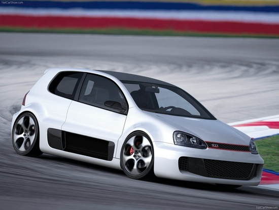 Name: Volkswagen-Golf_GTI_W12_4.JPG Größe: 1600x1200 Dateigröße: 747982 Bytes