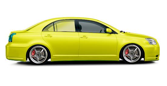 Name: Toyota-Avensis.jpg Größe: 600x311 Dateigröße: 46332 Bytes