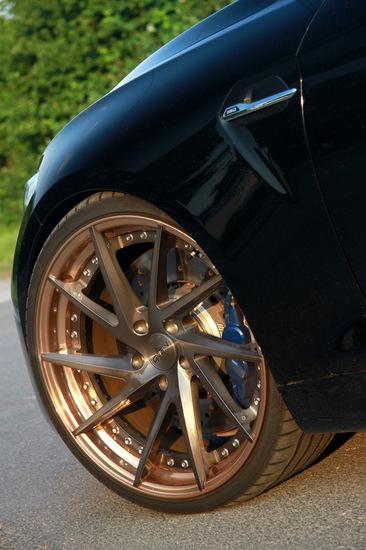 Name: BMW-M2_OXMP1_06.jpg Größe: 683x1025 Dateigröße: 224611 Bytes