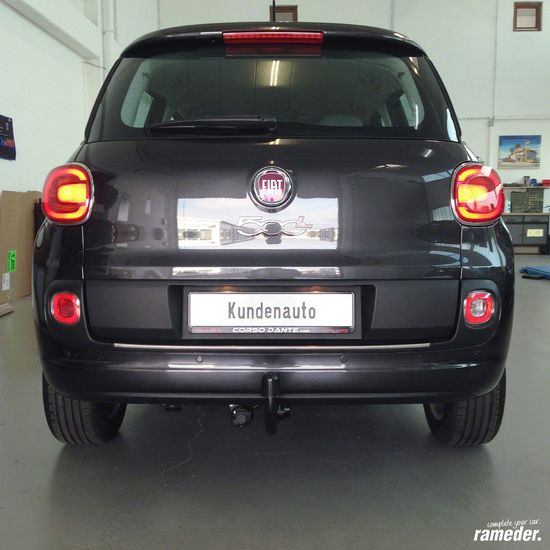Name: Fiat-500-L-011.jpg Größe: 1920x1920 Dateigröße: 380568 Bytes