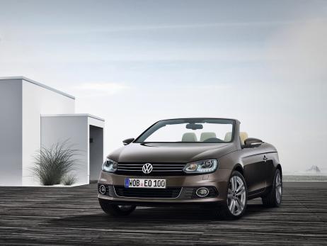 Name: VW-Eos-Facelift-2010-Cabrio-Frontansicht.jpg Größe: 462x347 Dateigröße: 19498 Bytes