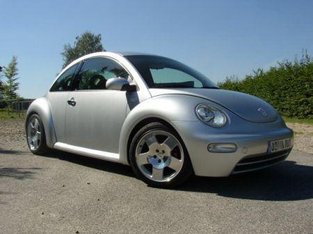 Name: VW-New_Beetle3.jpg Größe: 450x337 Dateigröße: 26364 Bytes