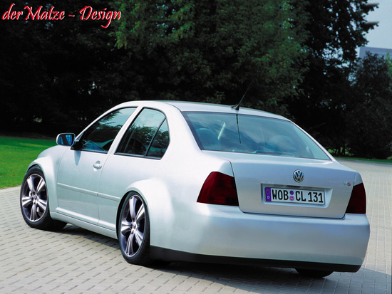 name vw bora golffront3jpg - photo #7