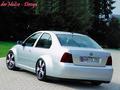Name: Volkswagen_Bora_Fat_Tuning1.jpg Größe: 1600x1200 Dateigröße: 981274 Bytes