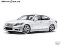 Name: Lexus-LS_600h_2010_1600x1200_wallpaper_01kopie.jpg Größe: 1600x1200 Dateigröße: 369545 Bytes