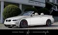 Name: BMW_335i_M-Cabrio_Fake_Hi_Res.jpg Größe: 2560x1538 Dateigröße: 1696864 Bytes