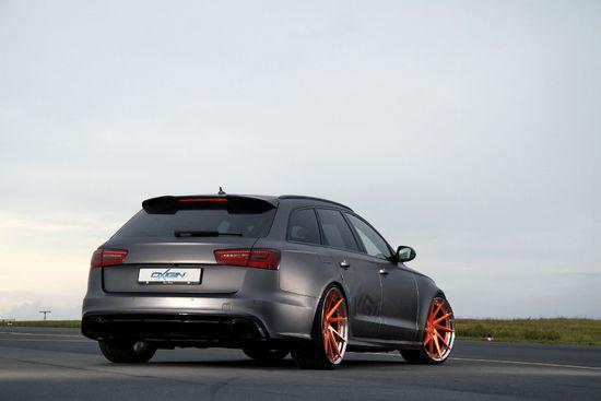 Name: Audi-RS6-mit-OXIGIN-MP1_3.jpg Größe: 1920x1280 Dateigröße: 142086 Bytes