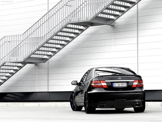 Name: Mercedes-Benz-CLC_Black_Series.jpg Größe: 1600x1200 Dateigröße: 699130 Bytes