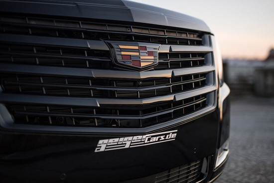 Name: GeigerCars-Cadillac-Escalade-Black-Edition-07.jpg Größe: 1024x683 Dateigröße: 106078 Bytes