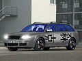 Name: Audi10.jpg Größe: 1920x1440 Dateigröße: 846116 Bytes