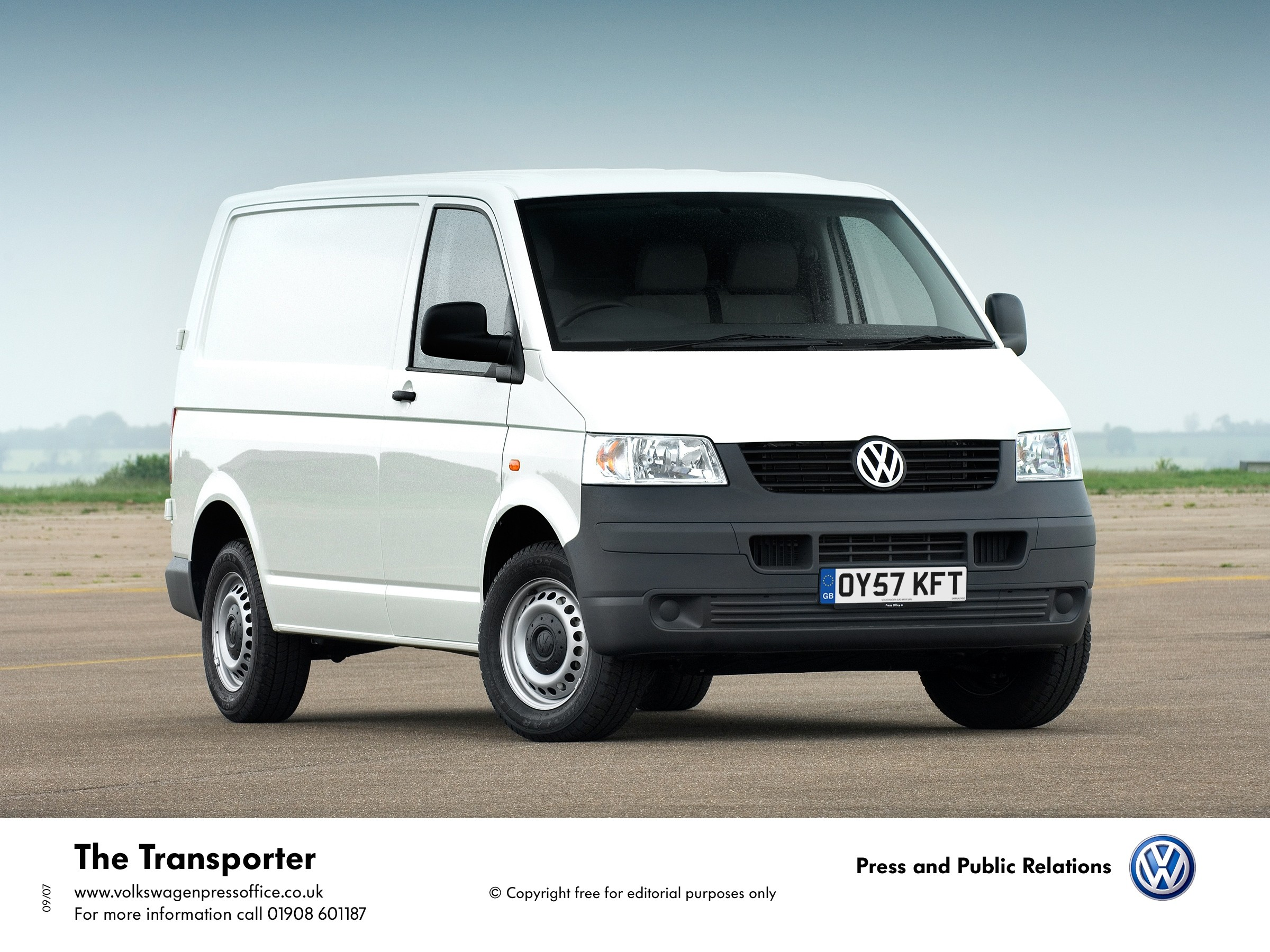 Volkswagen T5 Pagenstecher De Deine Automeile Im Netz