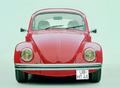 Name: VW_Kfer1.png Größe: 1278x933 Dateigröße: 759169 Bytes