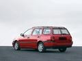 Name: VW_Golf3_Variant.jpg Größe: 1024x768 Dateigröße: 237740 Bytes