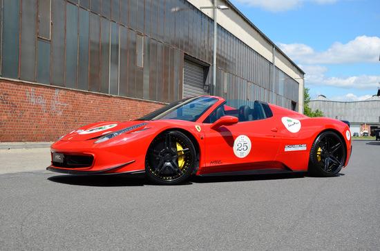 Name: MEC-Design-Ferrari-Scossa-Rossa-135.jpg Größe: 1024x678 Dateigröße: 258001 Bytes